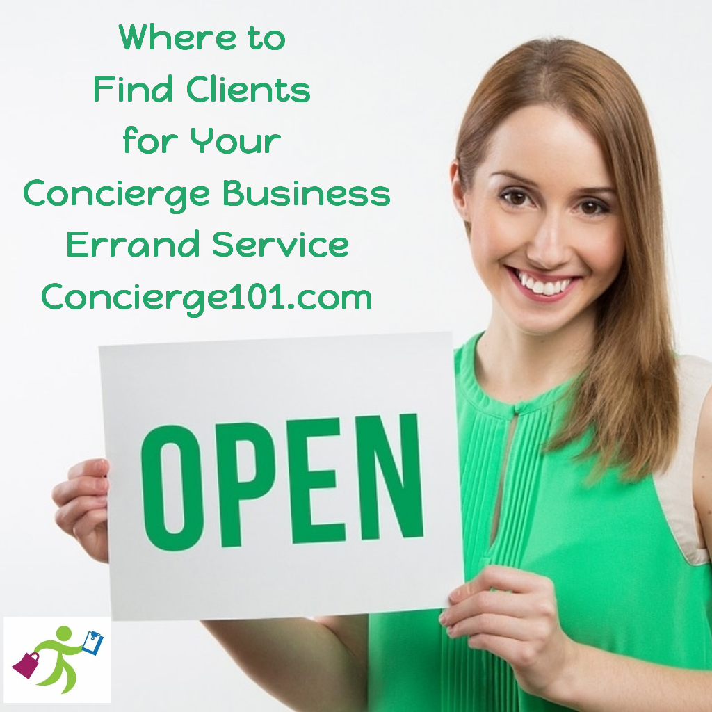 how-to-find-clients-for-concierge-business